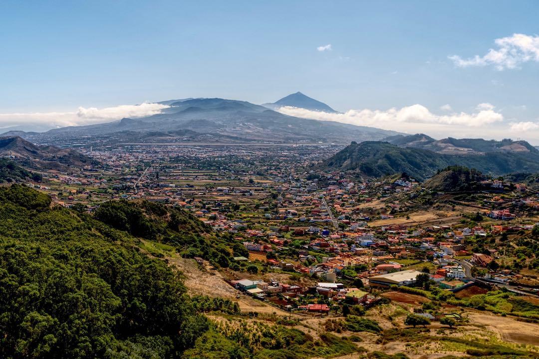 solo travel to south america venezuela